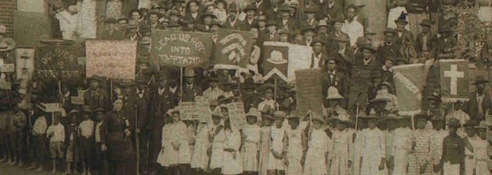 banner-localHistory