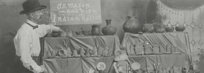banner-museumPolicies