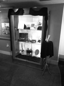 cabinet curio 8