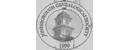 Jonesborough Genealogical Society