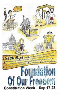 constitution-week-2016